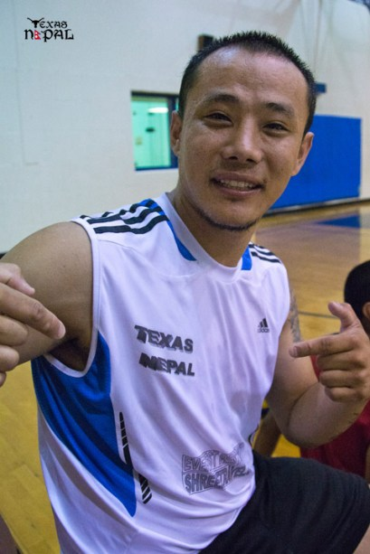 all-nepalese-3on3-basketball-tournament-20110813-55