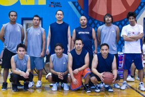 all-nepalese-3on3-basketball-tournament-20110813-6