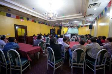 darshan-rauniyar-fundraiser-dallas-20110807-2