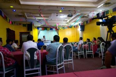 darshan-rauniyar-fundraiser-dallas-20110807-4