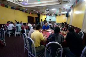 darshan-rauniyar-fundraiser-dallas-20110807-7