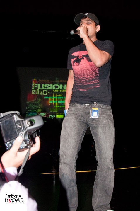 fusion-nite-dallas-20110806-124