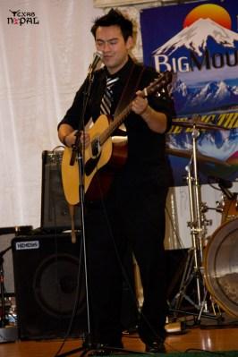 ramailo-nite-bigmount-houston-20110821-40
