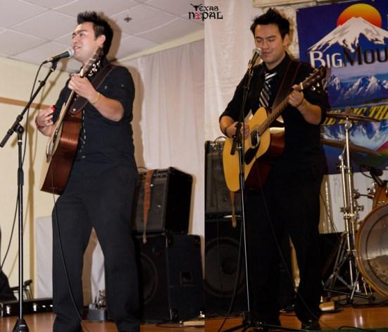 ramailo-nite-bigmount-houston-20110821-41