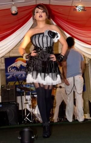 ramailo-nite-bigmount-houston-20110821-51