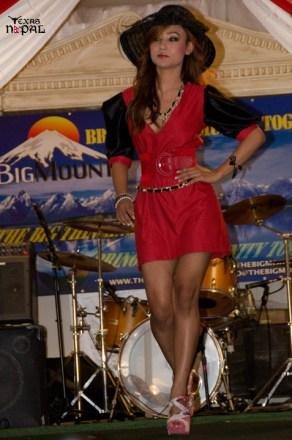 ramailo-nite-bigmount-houston-20110821-59