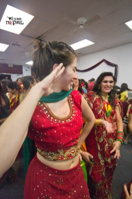 teej-party-ica-irving-texas-20110827-103