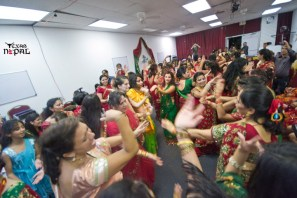 teej-party-ica-irving-texas-20110827-104