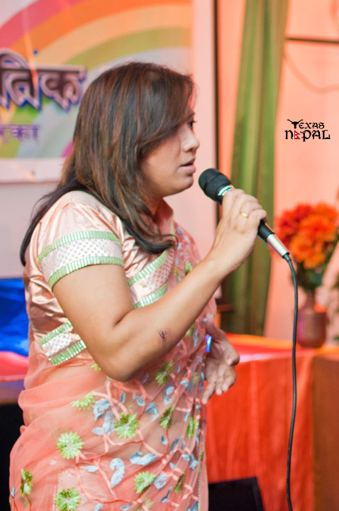 teej-party-ica-irving-texas-20110827-11