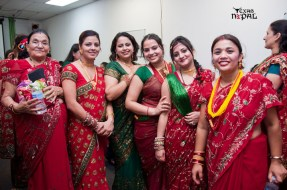 teej-party-ica-irving-texas-20110827-115