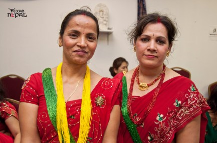 teej-party-ica-irving-texas-20110827-118