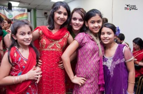 teej-party-ica-irving-texas-20110827-124
