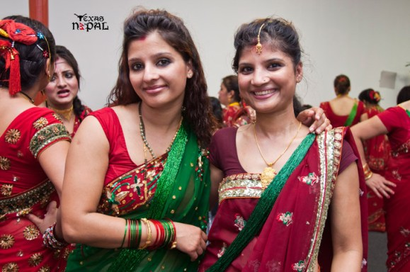 teej-party-ica-irving-texas-20110827-127
