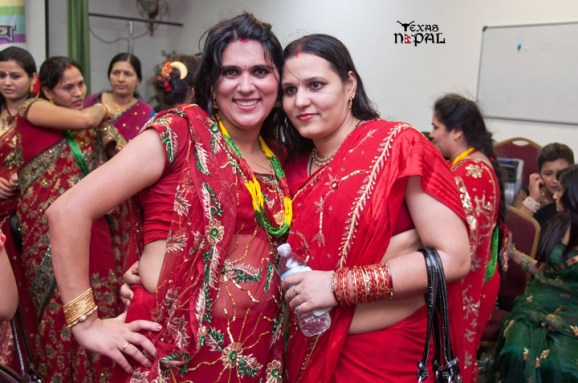 teej-party-ica-irving-texas-20110827-133