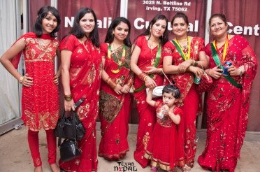 teej-party-ica-irving-texas-20110827-143