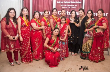 teej-party-ica-irving-texas-20110827-144