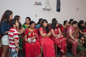 teej-party-ica-irving-texas-20110827-15