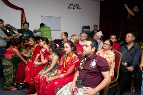 teej-party-ica-irving-texas-20110827-18