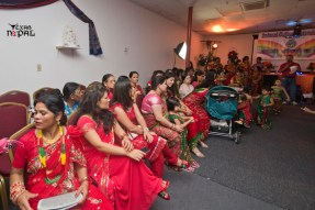 teej-party-ica-irving-texas-20110827-19