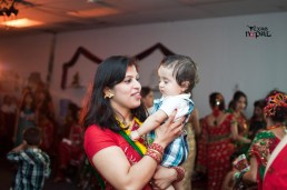 teej-party-ica-irving-texas-20110827-32