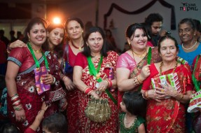 teej-party-ica-irving-texas-20110827-34