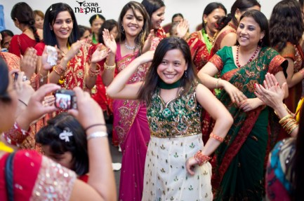 teej-party-ica-irving-texas-20110827-63