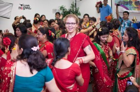 teej-party-ica-irving-texas-20110827-66
