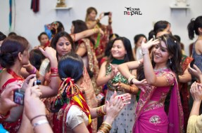 teej-party-ica-irving-texas-20110827-67