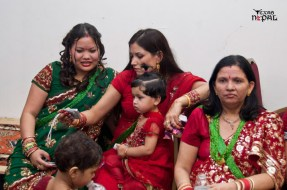 teej-party-ica-irving-texas-20110827-70