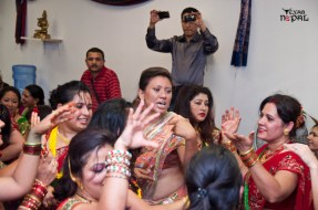 teej-party-ica-irving-texas-20110827-78
