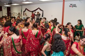 teej-party-ica-irving-texas-20110827-80