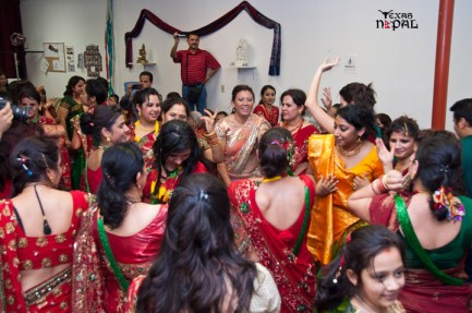 teej-party-ica-irving-texas-20110827-85