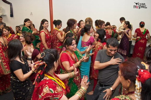teej-party-ica-irving-texas-20110827-87
