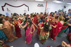 teej-party-ica-irving-texas-20110827-99