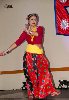 dashain-celebration-nst-irving-texas-20111001-13