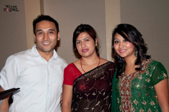 dashain-celebration-nst-irving-texas-20111001-21