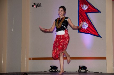 dashain-celebration-nst-irving-texas-20111001-27