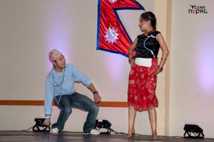 dashain-celebration-nst-irving-texas-20111001-28