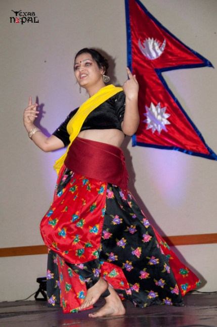 dashain-celebration-nst-irving-texas-20111001-29