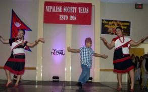 dashain-celebration-nst-irving-texas-20111001-3