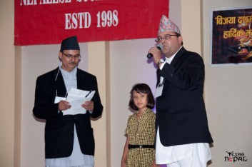 dashain-celebration-nst-irving-texas-20111001-31