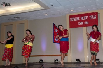 dashain-celebration-nst-irving-texas-20111001-33
