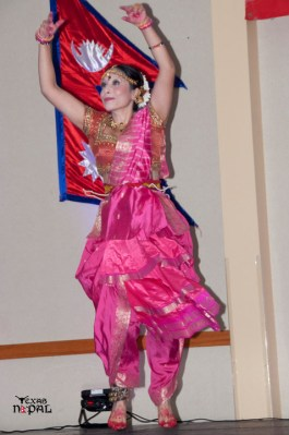 dashain-celebration-nst-irving-texas-20111001-35