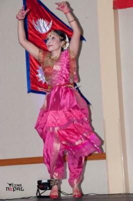 dashain-celebration-nst-irving-texas-20111001-35