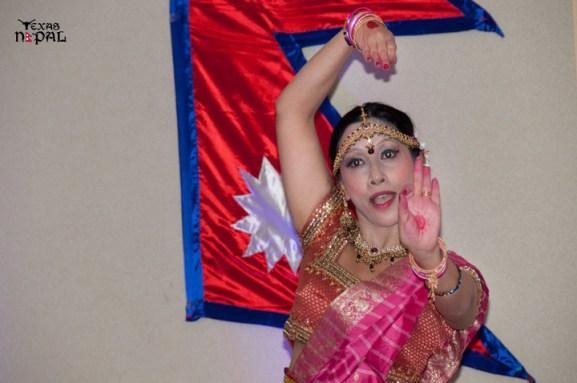 dashain-celebration-nst-irving-texas-20111001-36