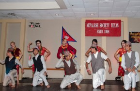 dashain-celebration-nst-irving-texas-20111001-38