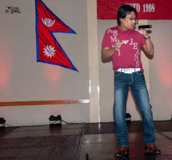 dashain-celebration-nst-irving-texas-20111001-43