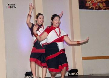 dashain-celebration-nst-irving-texas-20111001-5