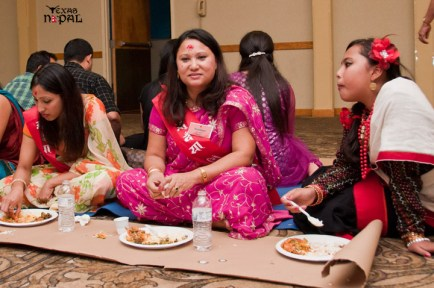 newa-bhoj-irving-texas-20111023-100