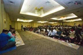 newa-bhoj-irving-texas-20111023-27